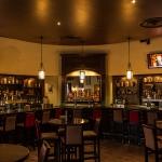 Grafton Street Bar 1