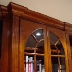 Mt. Vernon Library 1