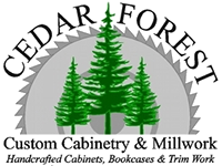 Cedarforest Cabinetry