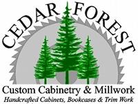 Cedarforest Cabinetry